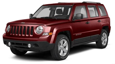 nissan jeep 2014 comparison jeep patriot 2015 vs jeep grand cherokee