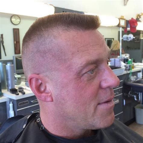 hairstyles for marines top 20 marine haircuts for