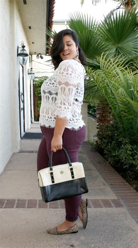 1000 images about style inspiration on ootd plus size and fashion