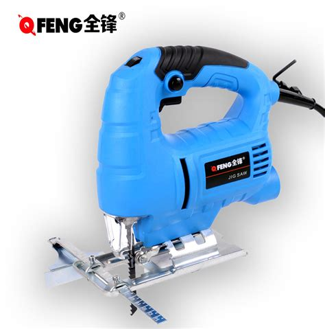 best saw for woodworking compare prices on wood cutting machine