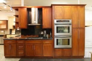 kitchen cabinets home depot design ideas home depot kitchen cabinet refacing  cabinets idea