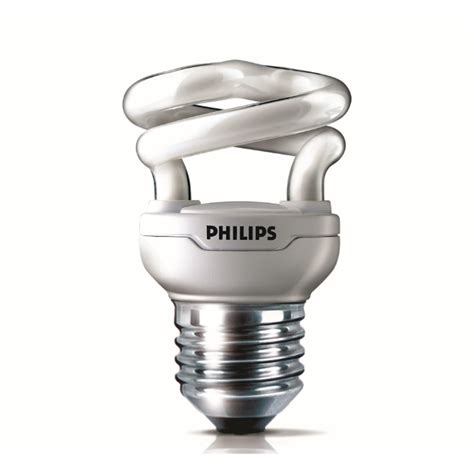Lu Philips Tornado 52 Watt philips tornado 5w es warm white bulb sku 00299489 bunnings warehouse