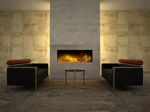 Modern fireplace screen with doors modern fireplace screens glass