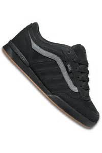 Sepatu Vans Rowley Xl 2 Original vans rowley xl3