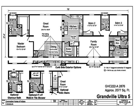 house plans less than 2000 square feet in kerala house plans less than 2000 square feet in kerala gt floor