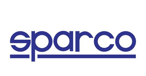 format eps w czym otworzyc sparco logo vector format cdr ai eps svg pdf png