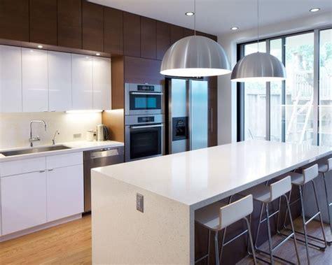 kitchen cabinets liquidators kitchen cabinets liquidators kitchen without the cost
