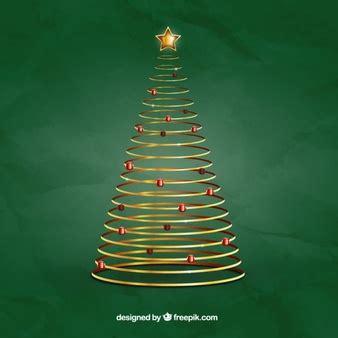 weihnachtsbaum vektoren fotos und psd dateien