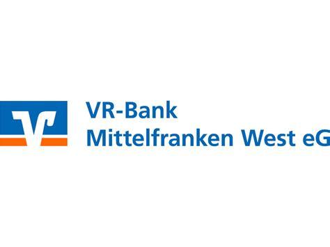 vr bank banking wã rselen detailseite ingunzenhausen de