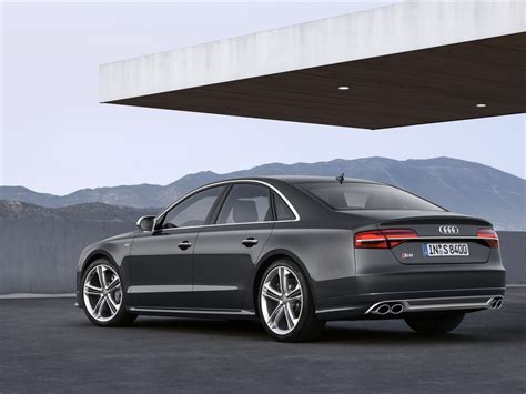 Audi S8 2014 by Audi S8 2014 Car Wallpapers 02 Of 106 Diesel Station