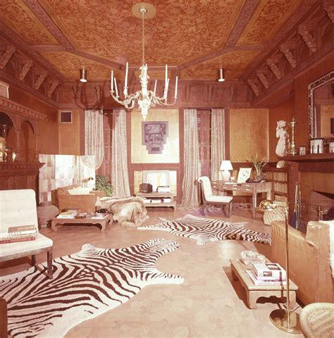 interior design consultants home interior design consultants interior designer