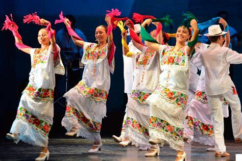 imagenes artisticas culturales actividades art 237 sticas y culturales en el puerto de