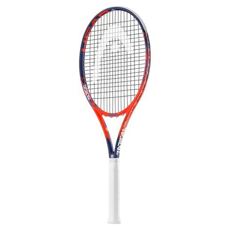 head tennis swing style chart head graphene touch radical mp tennis racket
