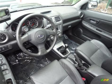 how make cars 2006 subaru impreza interior lighting 2006 subaru impreza wrx wagon interior color photos gtcarlot com
