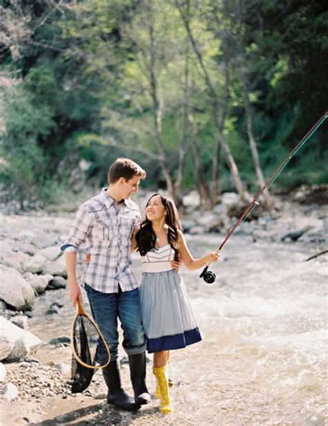 Wedding Prenup Concept by 151 Best Images About E Session Prenup Concepts On