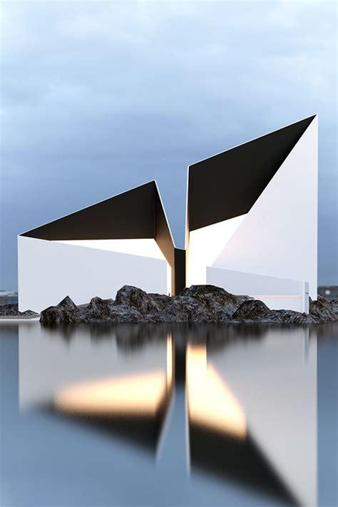 i love charleston architecture design pinterest 25 best ideas about modern architecture on pinterest