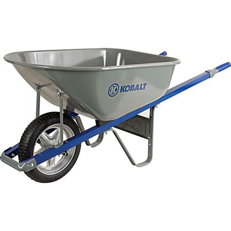 Free Bathroom Design Tool Online kobalt 6 cubic ft steel wheelbarrow lowe s canada