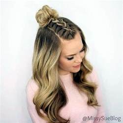 best 20 school hairstyles ideas on no