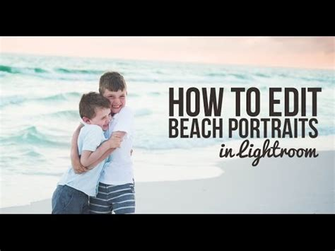light and airy photo editing editing in lightroom an airy vibrant indoor edit doovi