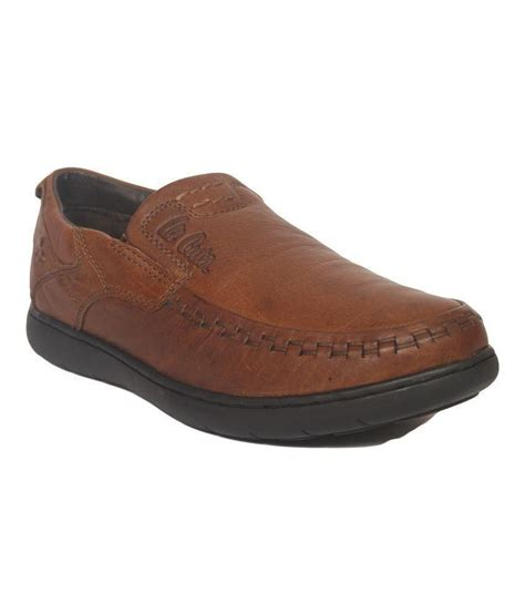 formal shoes price list in india 21 04 2017 buy formal