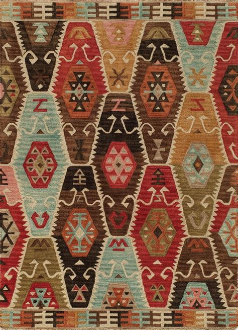 Area Rugs Southwest Design 817 Best Kilims Images On Pinterest Kilims Kilim Rugs And Prayer Rug