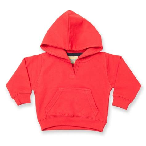 baby hoodies baby hoodie with kangaroo pouch from splash clothing