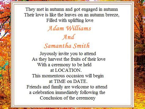 wedding quotes and sayings for invitations marriage quotes for wedding invitations image quotes at