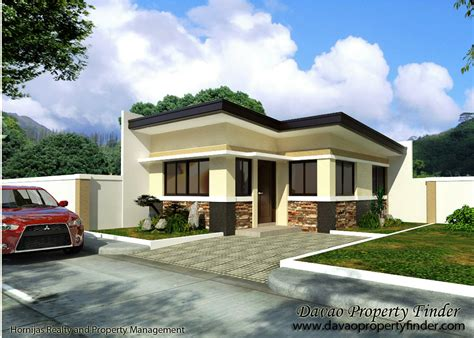 aina house in residences catalunan grande davao