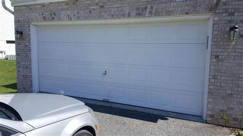 garage door company reviews garage door repair company reviews experienced and