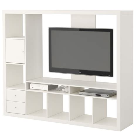 ikea tv unit expedit tv unit from ikea tv units housetohome co uk