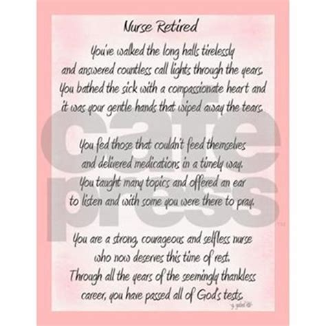 Cool Mugs Canada nurse retired poem throw blanket by gailgabel