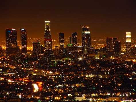 Pics Of Los Angeles How To Get The Most Cash For Cars In California Lights