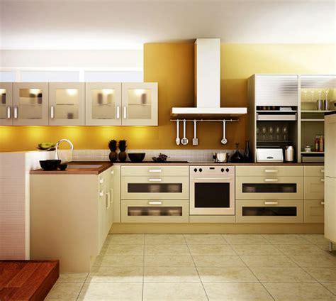 stylish kitchenware andrew blundell property maintenance