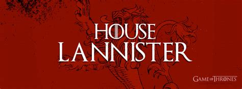 lannister house words lannister house words 28 images of thrones 15 things you need to about house