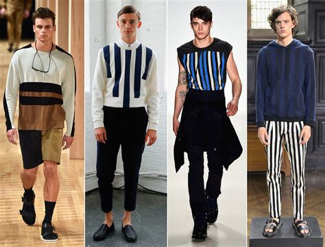 trending teen boy clothes 2015 casual fall fashion for men 2014 2015 fashion trends