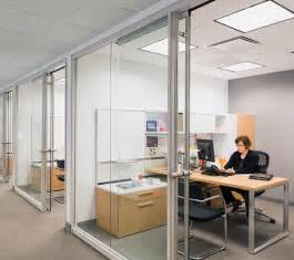 By application private office the private office a corporate standard