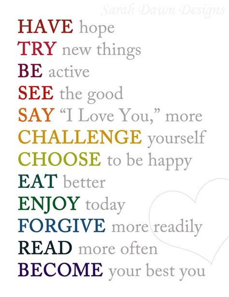 new year resolution quote 30 inspirational new years quotes