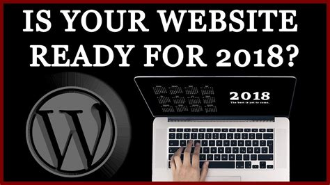 seo 2018 no bullsh t strategy the ultimate step by step seo book easy to understand search engine optimization guide to execute seo successfully no bs seo strategy guides books top 10 plugins 2018 tutorials