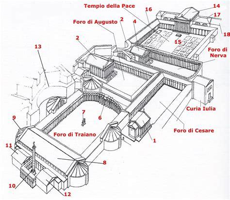 trattoria santorini pavia antica