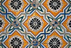 Spanish Designs design ideas spanish style home decorating home decor at