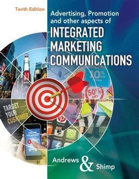 Imc Integrated Marketing Communication That Sells J B14 81342 advertising promotion and other aspects of integrated marketing communications advertising