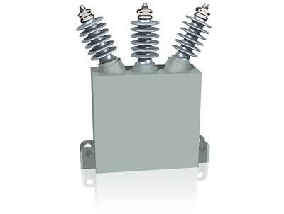 high voltage capacitor abb surge capacitors chdsu medium voltage capacitors and filters capacitors and filters abb