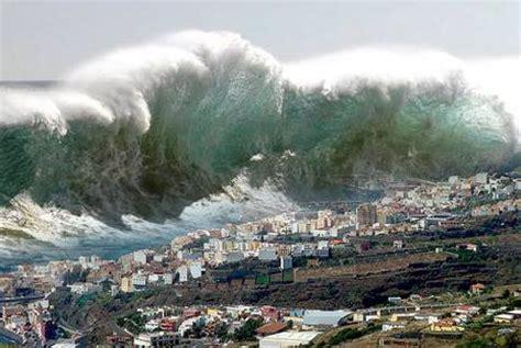 imagenes fuertes tsunami 2004 o b 234 a b 225 do sert 227 o para 237 ba f 237 sico reafirma risco de