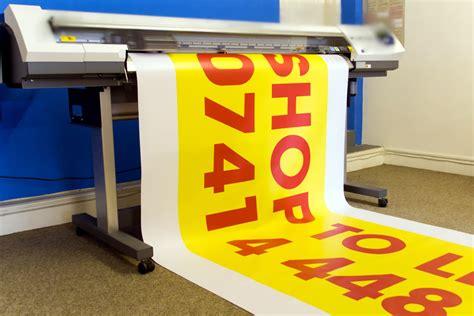 printing vinyl photos vinyl stickers printing sydney vinyl banners printing