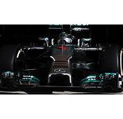 Wallpaper  1920x1080 Px Formula 1 Mercedes AMG Petronas