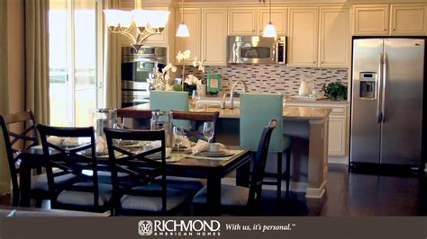 new home design center tips richmond homes design center gooosen com