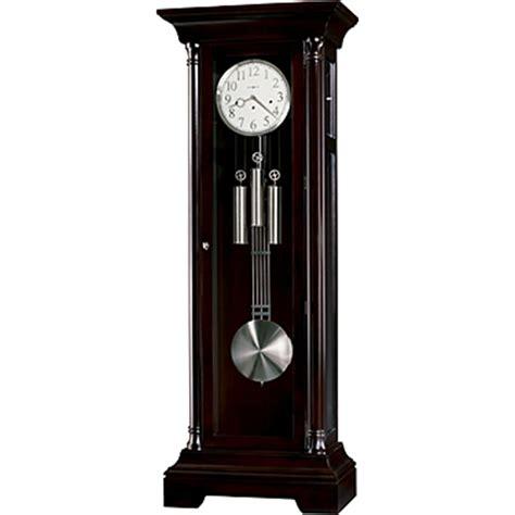 howard miller seville floor clock clocks home