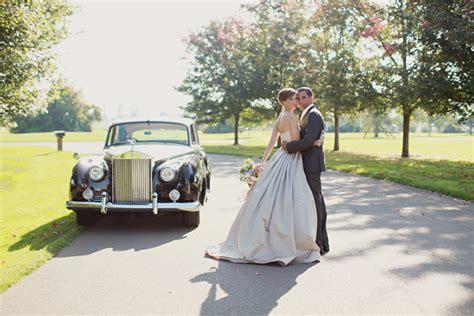 Hochzeitsfotos Accessoires by Heiratet Einen Comic Helden Hochzeitsblog I Brautsalat