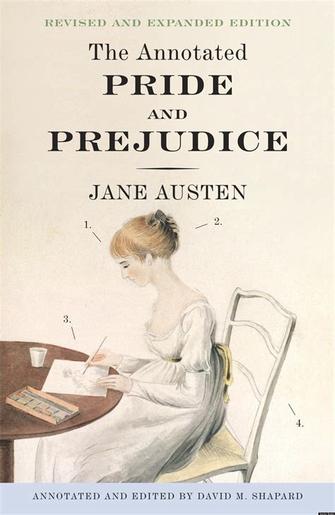 jane austen biography related to pride and prejudice 12 facts you probably didn t know about pride and
