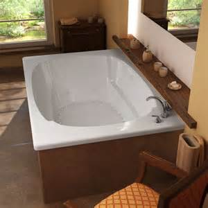 venzi grand tour aqui 48 x 78 corner air whirlpool